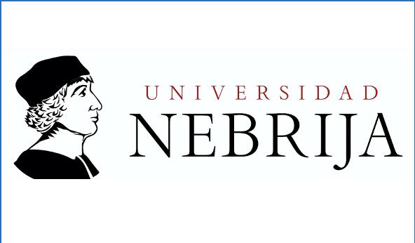 Universidad-NEBRIJA