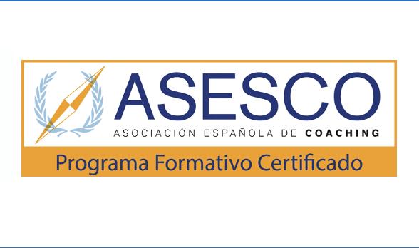 ASESCO-Programa-Formativo-Certificado